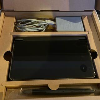 ニンテンドーDS(ニンテンドーDS)の週末値引Nintendo DS ニンテンドー DSI LL DARK BROWN(携帯用ゲーム機本体)