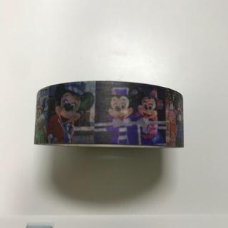 ディズニー(Disney)のマスキングテープ ディズニー(テープ/マスキングテープ)
