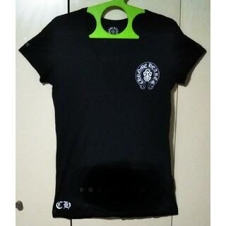 クロムハーツ(Chrome Hearts)のクロムハーツTシャツ 【星条旗デザイン】❗最終限界お値下げSALE❗(Tシャツ/カットソー(半袖/袖なし))