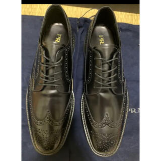 PRADA - PRADA靴