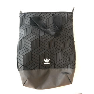 adidas - 【値下げ】アディダス バックパック