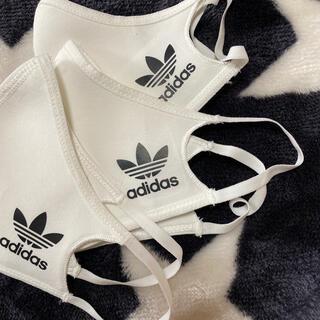 アディダス(adidas)のアディダス キッズ用3枚セット(その他)