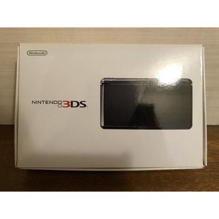 ニンテンドー3DS - ニンテンドー3DS