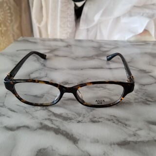 アナスイ(ANNA SUI)のSATCH様専用ANNA SUIのメガネ(サングラス/メガネ)