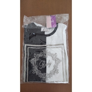 Rady - Rady 半袖Tシャツ  サイズS