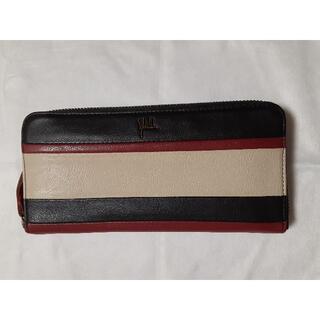 シビラ(Sybilla)のyurichan's shop様専用【美品】sybira 長財布&ネックレス(財布)