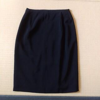 カールラガーフェルド(Karl Lagerfeld)の事務OLスカート(ひざ丈スカート)