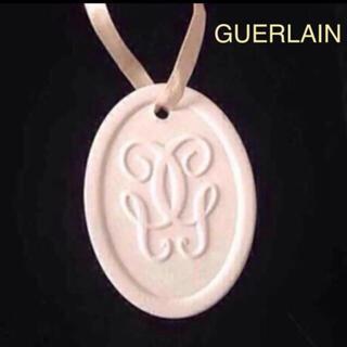 GUERLAIN - ゲラン フレグランス ストーン セラミック 陶器 磁器