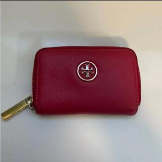 Tory Burch - トリーバーチ コインケース 財布