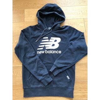 New Balance - new balance✴︎ニューバランス