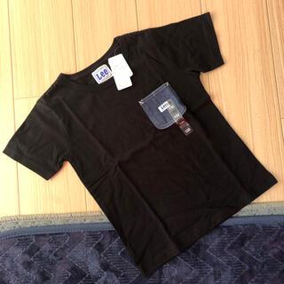 リー(Lee)のLeeTシャツ(Tシャツ/カットソー)