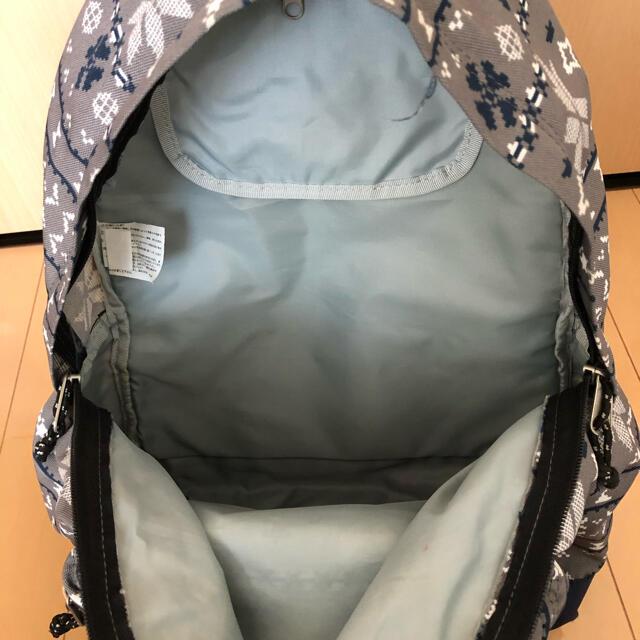 Columbia(コロンビア)の【値下げ】Columbia バックパック メンズのバッグ(バッグパック/リュック)の商品写真
