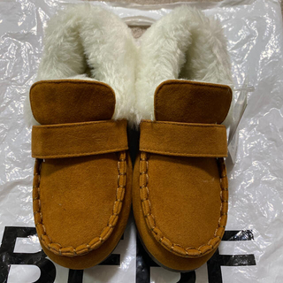 BeBe - SLAP SLIP18cm