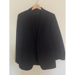 スーツカンパニー(THE SUIT COMPANY)のスーツカンパニー REDA セットアップスーツ(セットアップ)