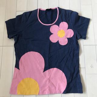 オゾンコミュニティ Tシャツ(Tシャツ(半袖/袖なし))