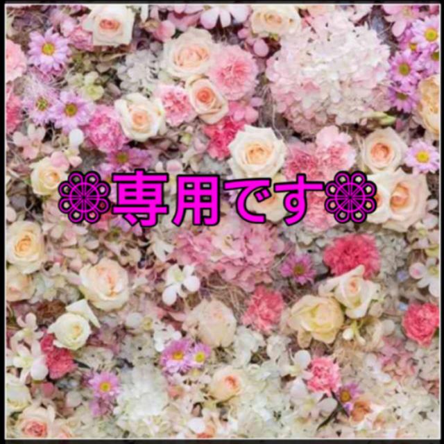 Atsugi(アツギ)の専用です❁⃘着るタイツ 140D 8部丈インナー ブラック Mサイズ 2枚 レディースの下着/アンダーウェア(アンダーシャツ/防寒インナー)の商品写真