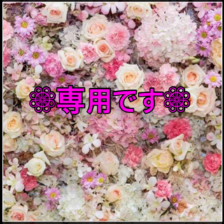 Atsugi - 【新品未開封】着るタイツ 140D 8部丈インナー ブラック Mサイズ 2枚