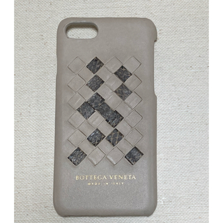 Bottega veneta iPhone7/8ケース
