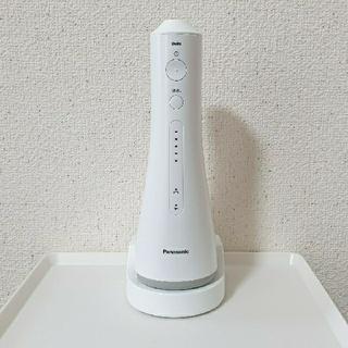 パナソニック(Panasonic)のジェットウォッシャー ドルツ EW-DJ52(歯ブラシ/デンタルフロス)