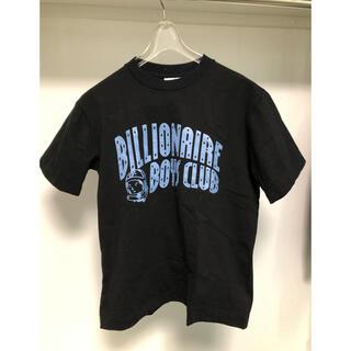 ビリオネアボーイズクラブ(BBC)のBBCTシャツ(Tシャツ/カットソー(半袖/袖なし))