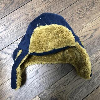 ギャップ(GAP)のGAPフライトキャップ(帽子)