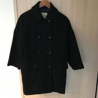 マッキントッシュ(MACKINTOSH)のTraditional Weatherwear コート 34(ロングコート)