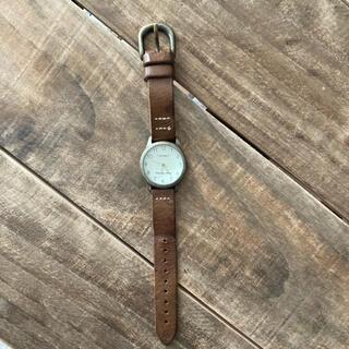 サマンサモスモス(SM2)のサマンサモスモス 腕時計(腕時計)