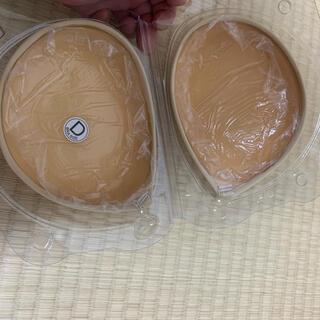 ヌーブラ Dカップ(ヌーブラ)