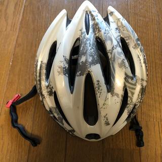 オージーケー(OGK)のヘルメット OGK(ウエア)