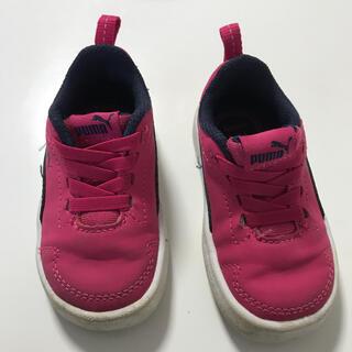 プーマ(PUMA)のPUMA 靴(スニーカー)