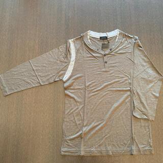 ジョゼフ(JOSEPH)のジョセフ Tシャツ Mサイズ(Tシャツ/カットソー(七分/長袖))