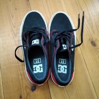ディーシーシューズ(DC SHOES)のDC Shoes スニーカー(スニーカー)