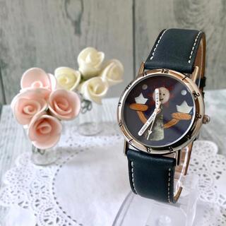 ピエールラニエ(Pierre Lannier)の【美品】Pierre Lannier ピエールラニエ 腕時計 天秤座 限定(腕時計)