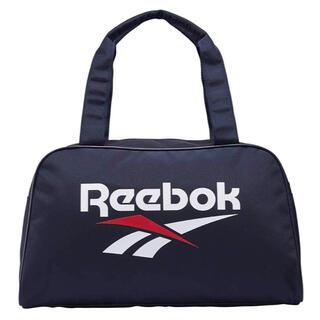 リーボック(Reebok)のリーボック ダッフルバック(ボストンバッグ)