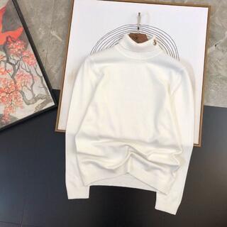 Dior - 期間限定の値下げクリスチャンディオール セーターミツバチの子