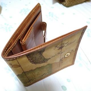 プリマクラッセ(PRIMA CLASSE)の二つ折り財布 プリマクラッセ(折り財布)