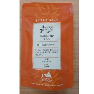ルピシア(LUPICIA)のLUPICIA ローズヒップティー(茶)