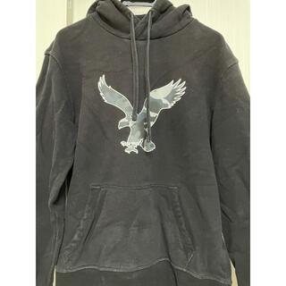 アメリカンイーグル(American Eagle)のパーカー(パーカー)