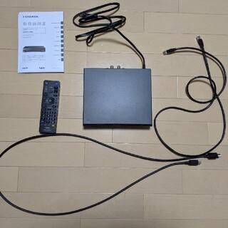 アイオーデータ(IODATA)のI-O DATA 録画テレビチューナー EX-BCTX2(その他)