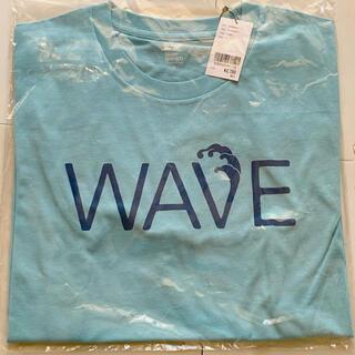 グラニフ(Design Tshirts Store graniph)のgraniph Tシャツ(Tシャツ/カットソー(半袖/袖なし))