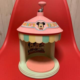 ディズニー(Disney)のかき氷機 ディズニー(調理道具/製菓道具)