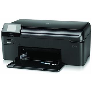 ヒューレットパッカード(HP)の新品未使用⭐︎HP Photosmart Wireless B110a ⭐︎(PC周辺機器)