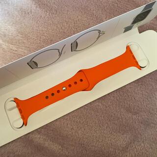 Apple Watch - Apple Watch エルメス s/mサイズ