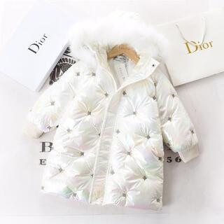 Dior - ✧  Dior   ダウンジャケット ✧