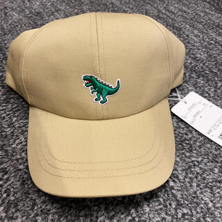 kladskap - kladskap(グレードスコープ)キャップ帽子