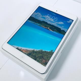 アイパッド(iPad)のiPad mini2 Wi-Fi 64GB【美品】(タブレット)