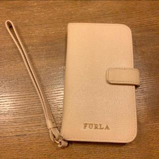 フルラ(Furla)の✨FURLA フルラ iPhoneケース✨(iPhoneケース)