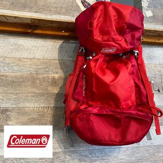 コールマン(Coleman)のColeman Mt.Trek Lite 30s リュック(登山用品)