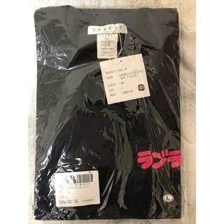 LABRAT - 【新品・未使用】 LABRAT×COJI-COJI 'god' Tシャツ