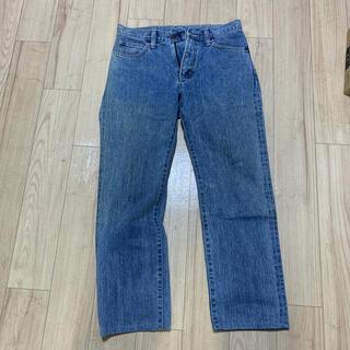 ラングラー(Wrangler)のジーンズ サイズ29(デニム/ジーンズ)